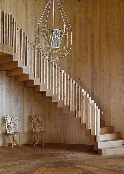 273 best images about pierre yovanovitch design inspiration on pinterest - Pierre yovanovitch ...