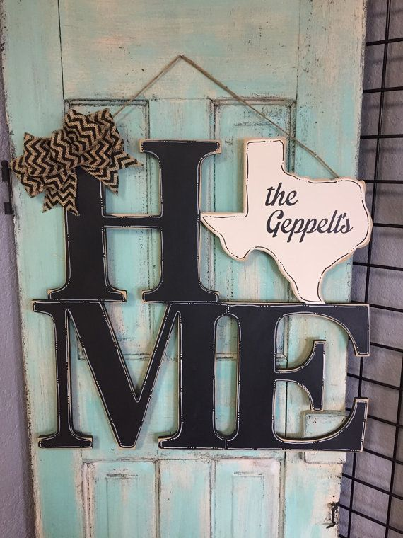 Best 25+ Texas signs ideas only on Pinterest | Texas forever Texas quotes and Texas home decor & Best 25+ Texas signs ideas only on Pinterest | Texas forever ... Pezcame.Com