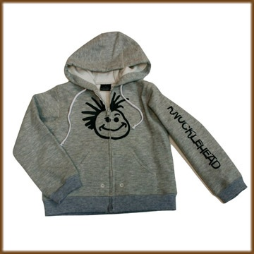 Knuckleheads Logo Hoodie Grey-Knuckleheads Logo Hoodie Grey.boys designer clothes,designer boys kids clothes,clothes, trendy baby clothes, usa, canada,holiday gift for kids,designer kids clothing,holiday gift ideas,designer childerens clothing,girl holiday dresses,designer girls clothes,designer kids clothes,designer baby,designer clothes for kids,organic kids clothing,organic girl dresses,organic childerens clothing,holiday outfits for kids,holiday clothes for toddlers,holiday gifts for…