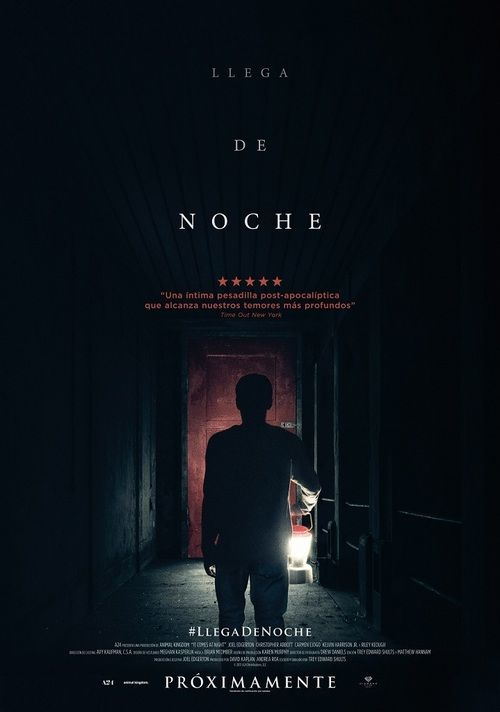 Megashare-Watch It Comes at Night 2017 Full Movie Online Free | Download  Free Movie | Stream It Comes at Night Full Movie Online HD | It Comes at Night Full Online Movie HD | Watch Free Full Movies Online HD  | It Comes at Night Full HD Movie Free Online  | #ItComesatNight #FullMovie #movie #film It Comes at Night  Full Movie Online HD - It Comes at Night Full Movie