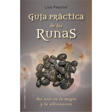 https://sepher.com.mx/tarot-y-adivinacion/5477-guia-practica-de-las-runas-9788491111290.html