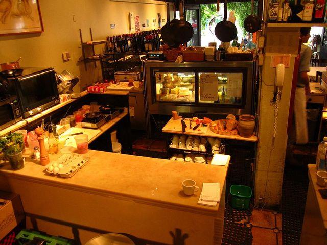 Untitled Restaurants Eateries Pinterest Restaurant Omaha
