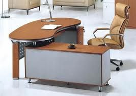How To Care For Office Furniture Furniture Stores In Virginia Beach - Atlantic Bedding and Furniture Virginia Beach VA