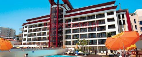 Hotel Four Views Monumental Lido  https://www.travelzone.pl/hotele/portugalia/wyspa-madera/four-views-monumental-lido