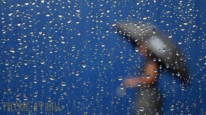 """«Медуза» принесла грозы, град и штормовой ветер в Грецию, есть погибшие http://feedproxy.google.com/~r/russianathens/~3/JLOA46qHuv8/22116-meduza-prinesla-grozy-grad-i-shtormovoj-veter-v-gretsiyu-est-pogibshie.html  Град, грозы и шквалистый ветер обрушились на Грецию, из-за непогоды затоплены дороги, уничтожен урожай на множестве сельхозугодий, сорваны крыши, имеются человеческие жертвы - виновник всему циклон под названием """"Медуза""""."""