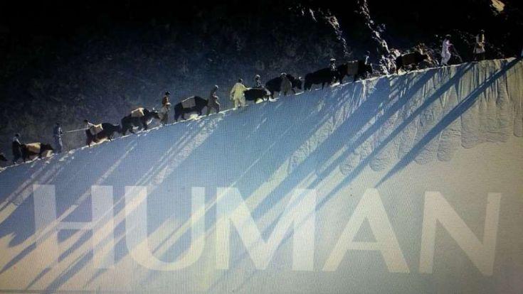 Human+–+Ένα+ντοκιμαντέρ+για+τον+Άνθρωπο