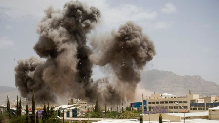 Saudi Arabia's government insists it is not at war with Iran despite its three-week air campaign against Tehran-backed rebels in Yemen, but the kingdom's powerful clerics, and its regional rival's theocratic government, are increasingly presenting the conflict as part of a region-wide battle for the soul of Islam.