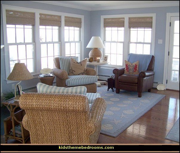 Decorating theme bedrooms - Maries Manor: beach theme bedrooms - surfer girls…