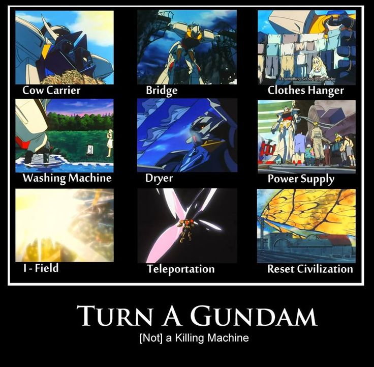 79 best images about mobile suit gundam on pinterest for Domon vs chibodee
