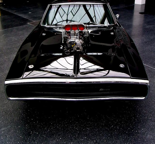 black jack | To the Bat Cave... | Pinterest | Cars, Muscle Cars and Dodge charger