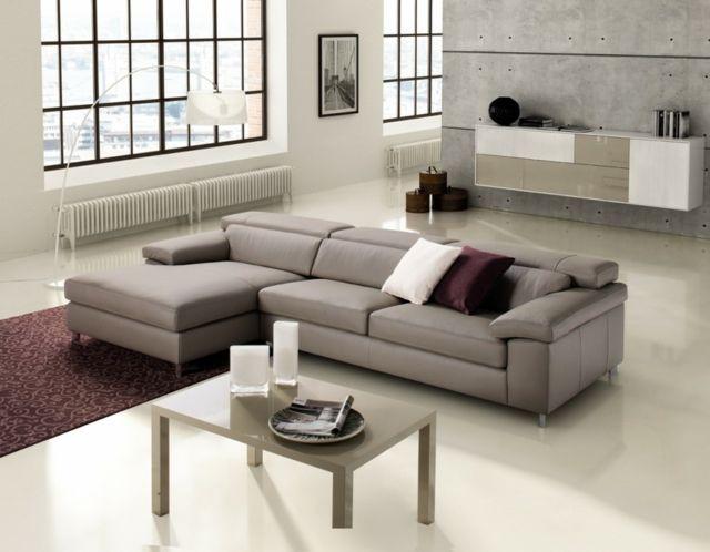 70 Sofa Design Ideen Gestalten Sie Ihre Räume mit Stil #design - designermobel einrichtung hotel venedig