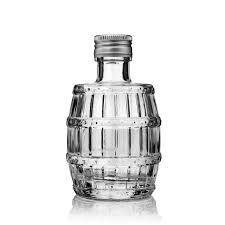 Resultado de imagen para botellas de cristal de 400 mililitros