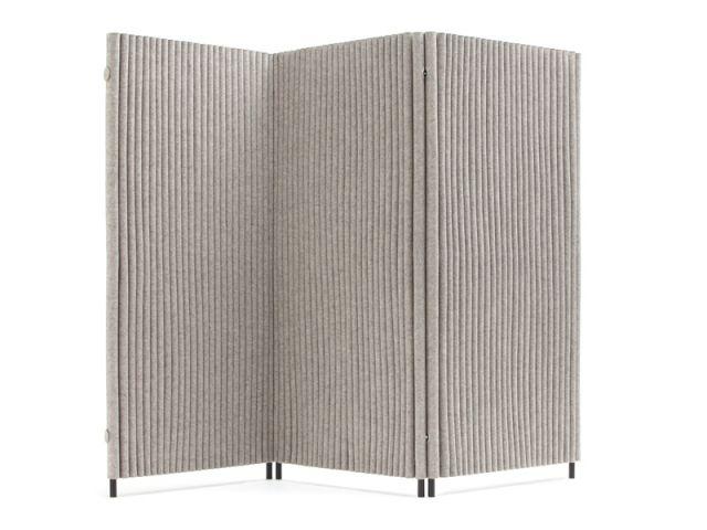 les 25 meilleures id es de la cat gorie isolation phonique mur sur pinterest isolation. Black Bedroom Furniture Sets. Home Design Ideas