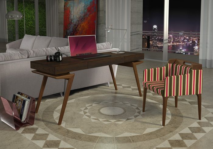 Modern Office Furniture Miami Photo Decorating Inspiration