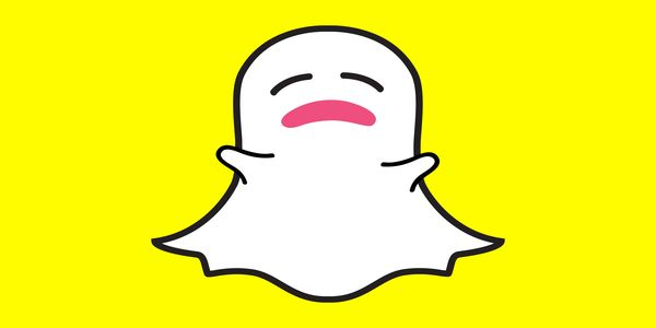 Some Snapchat users are reporting issues with the Snapchat Backdrop not erasing backgrounds in Snaps when editing with the new feature
