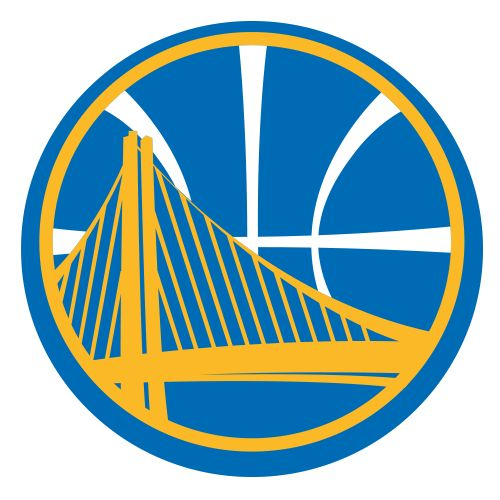 Golden State Warriors Basketball - Warriors News, Scores, Stats ...