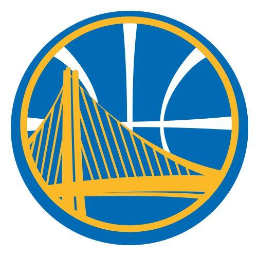 Golden State Warriors Basketball - Warriors News, Scores, Stats ...