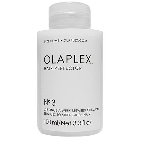 Beauty Hot Product: Olaplex At-Home Treatment | sheerluxe.com