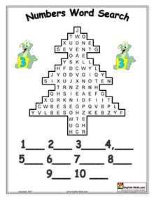 ESL, English vocabulary, printable worksheets on dates and