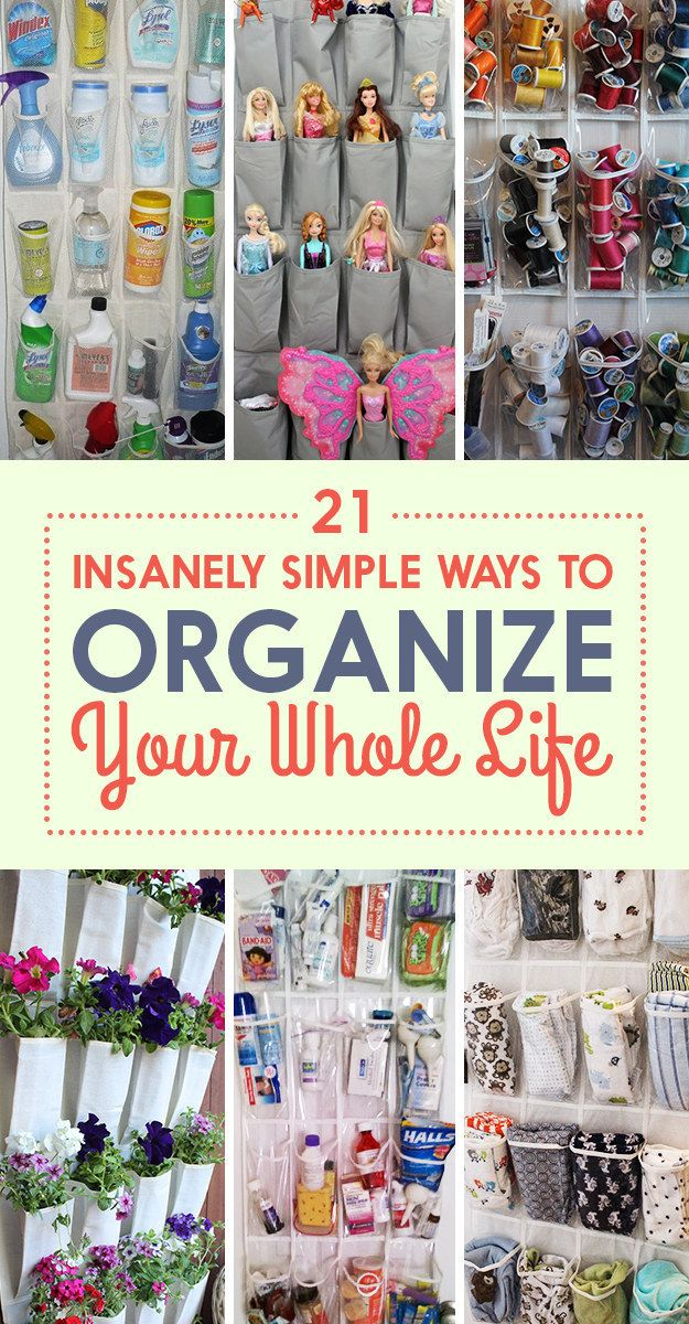 22%20Insanely%20Simple%20Ways%20To%20Organize%20Your%20Whole%20Life