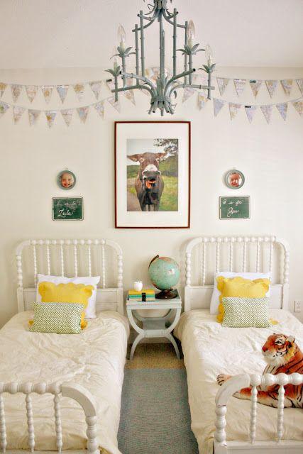 366 Best Guest Bedroom Grandchildren S Bedroom Images On