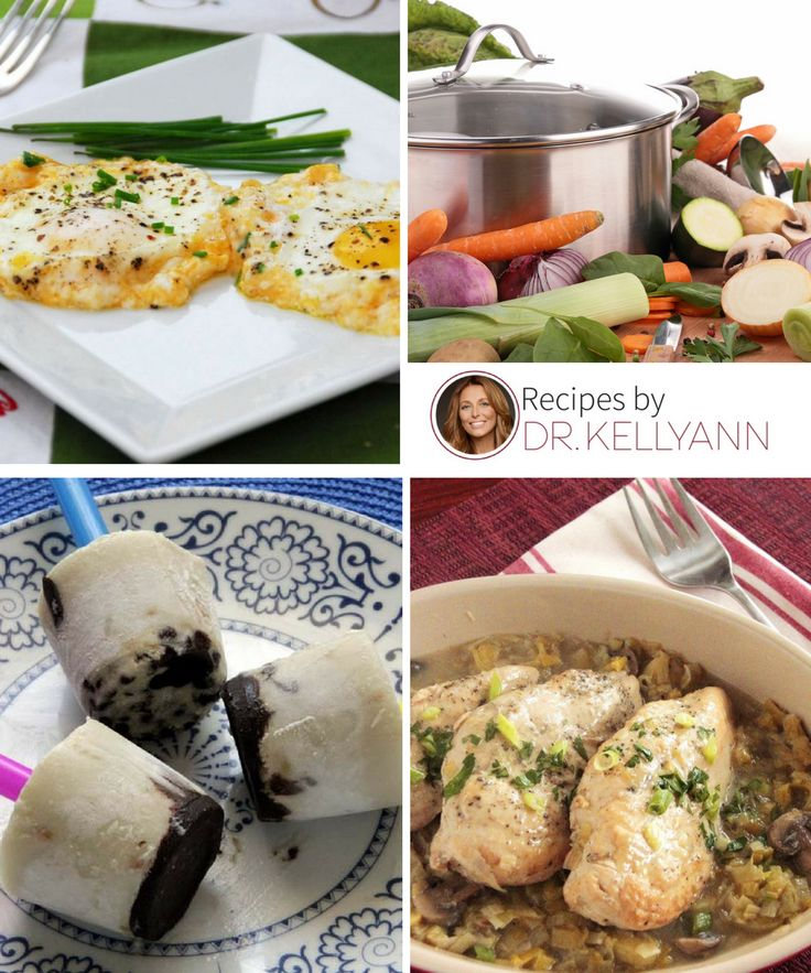Sunday is the best day for #batchcooking and #mealprep for the week. I'm making a big pot of Immunity Building Vegetable Broth to build my immunity before the hustle and bustle of the Thanksgiving Holiday starts, Instant Pot Chicken with Leeks and Mushrooms, Primal Baked Eggs (to keep me fueled up) and Paleo Pudding Pops as a tasty treat. #bonebroth #bonebrothdiet