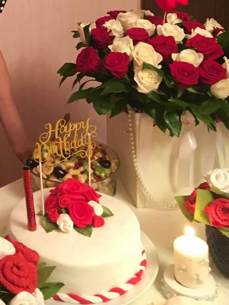 таким картинки цветы подарки торт попробуй взглянуть