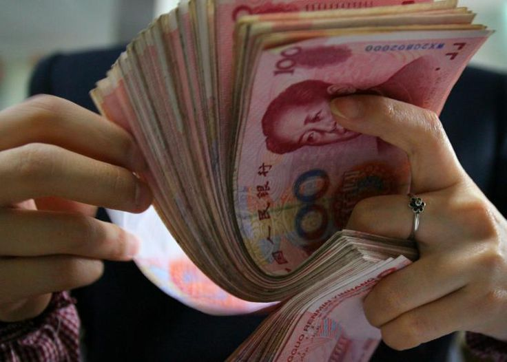 Chinese Yuan Surpasses Euro, Becomes Second Most Used Currency In Trade Finance | Zero Hedge - http://www.engelhardsilver.net/2013/12/04/chinese-yuan-surpasses-euro-becomes-second-used-currency-trade-finance-zero-hedge/