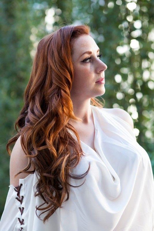 The 19 Best Dgx Brunettes Images On Pinterest Brunettes Hair