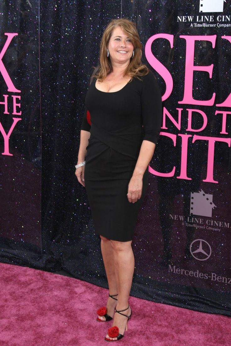 Young Hot Lorraine Bracco  nude (51 photo), Instagram, cleavage