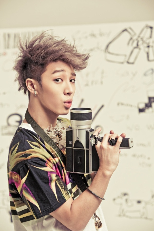 17 best images about lee ki kwang on pinterest sexy hot