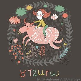 The Taurus Child. Get detailed info about a Taurus child @ http://www.buildingbeautifulsouls.com/zodiac-signs/zodiac-signs-kids/taurus-child-personality-traits-characteristics/