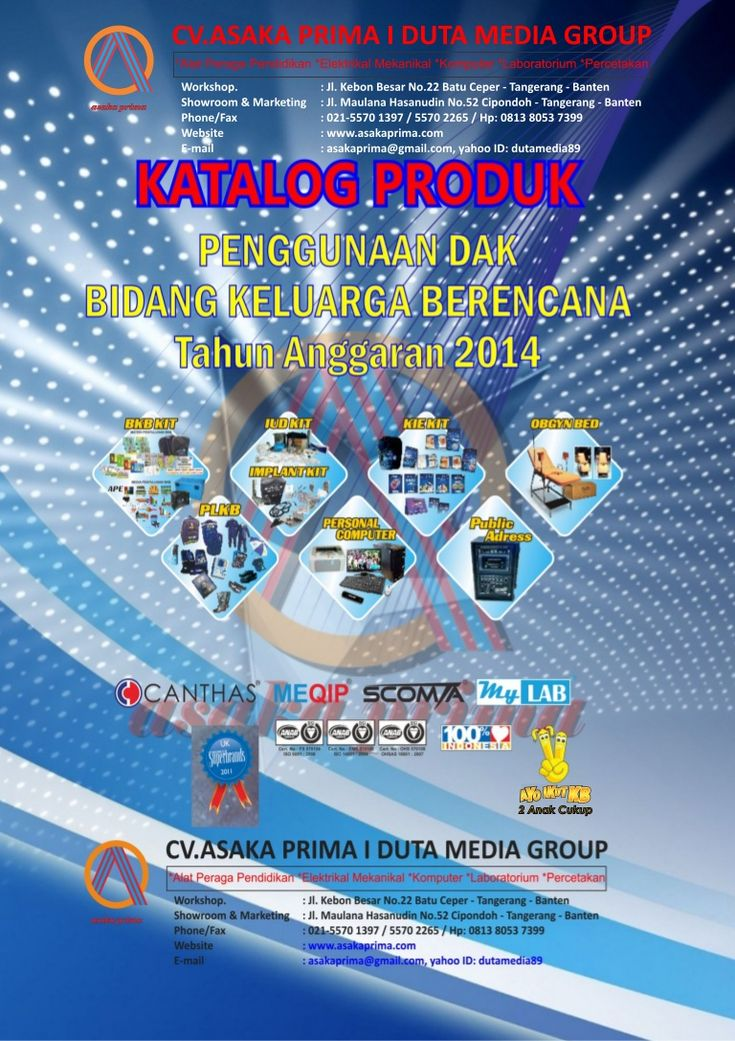 ,Juknis : DAK BKKBN 2014 Iud Kit -~Implant Removal Kit - Obgyn Bed BkkBn 2014 ~ Juknis Daka BkkBn 2014Katalog produk   juknis dak bkkbn 2014 by Asaka Cv via slideshare