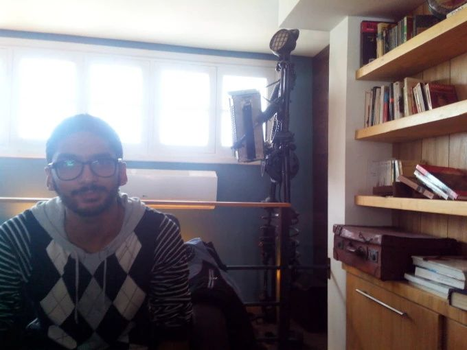 translate English to Arabic, Arabic to English 700words,1day by thinkfloyd08