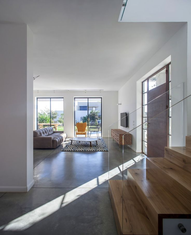 1797 Best Interior Images On Pinterest | Architecture, Spaces And Projects