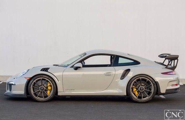 Pin By Sam N On στεφανοσ Porsche Porsche Sports Car Porsche 911