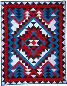 Choctaw Indian Quilt Patterns - Yahoo Image Search Results