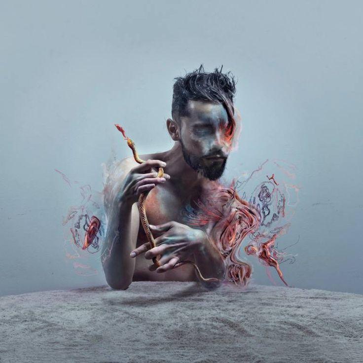 "Jon Jacobsen; Photography, ""25 (Edition of 6)"" #art"