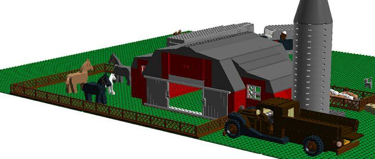 Kubota Compact Tractor - Part 25