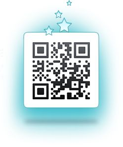 QR code generator: Free dynamic qr code manager with tracking and logo