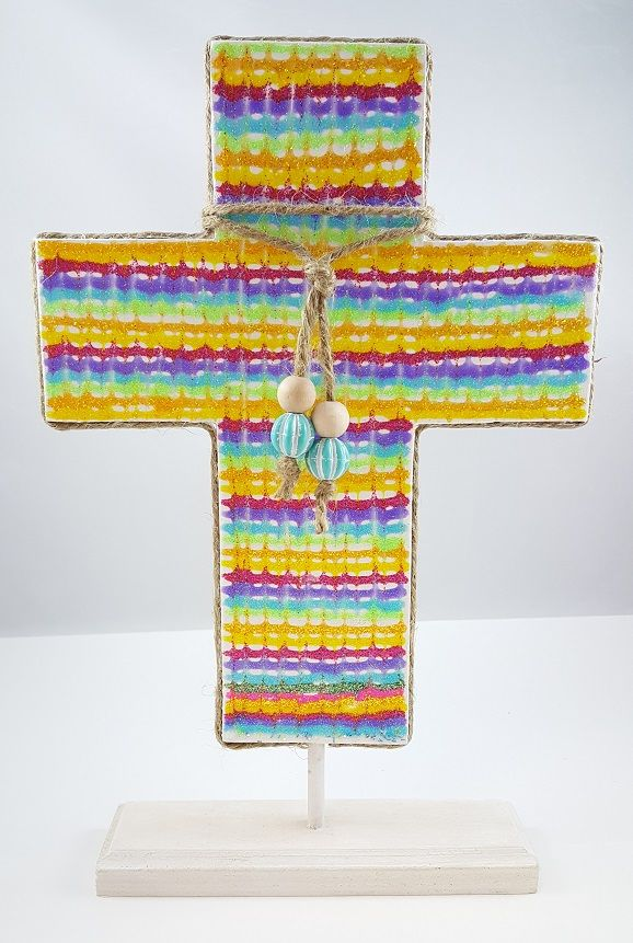 138 Best Images About Religious Crafts Amp Vbs Activites On