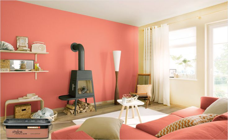 9 Best Coral Radiance 2015 Colour Of Year Images On Pinterest Bedroom Bedrooms And Color Schemes
