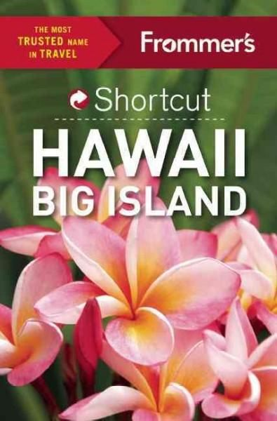 An essential stop for any visitor to Hawaii, the Big Island of Hawaii features the unforgettable active volcanoes of Volcanoes National Park (a World Heritage site), ranches tended by Hawaiian cowboys