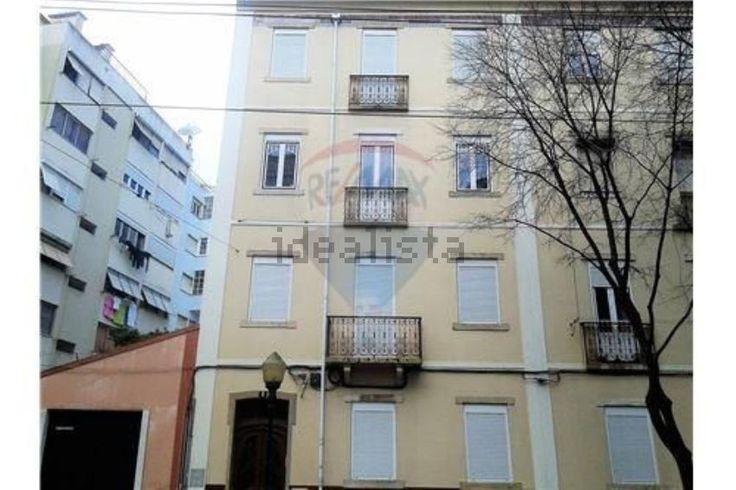 Imagem de apartamento t2 em Ajuda, Lisboa