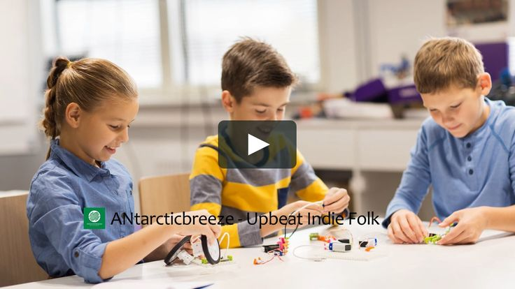 ANtarcticbreeze - Upbeat Indie Folk | Music for Video #vimeo #music #audiojungle  If you want to use this music in your projects (TV/Radio Broadcast, Advertising, Film, YouTube) you need to purchase a license.  License Information: http://alturl.com/ay7in  https://vimeo.com/250974440