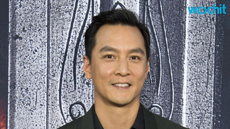 Daniel Wu Joins Cast of 'Tomb Raider' Reboot