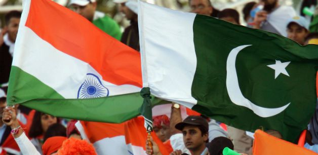 Advertisement Get PAK vs IND Asia Cup T20I match prediction , match preview, match review, team news, team report, live stream info, live scorecard info, TV channel info and much more. PAK vs IND Asia Cup T20I live broadcasting is offered on Geo Super and Ten Sports. PAK vs IND Asia Cup T20I live streaming …