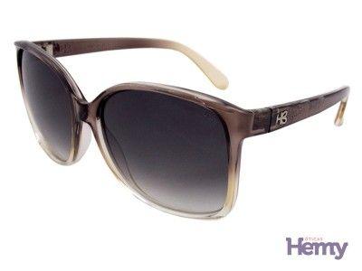 Óculos de Sol HB Ladylike 94516