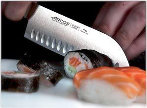 Arcos Fully Forged Granton Edge Kyoto 10-Inch Spanish Ham Slicing Knife http://ift.tt/2sTDGxB
