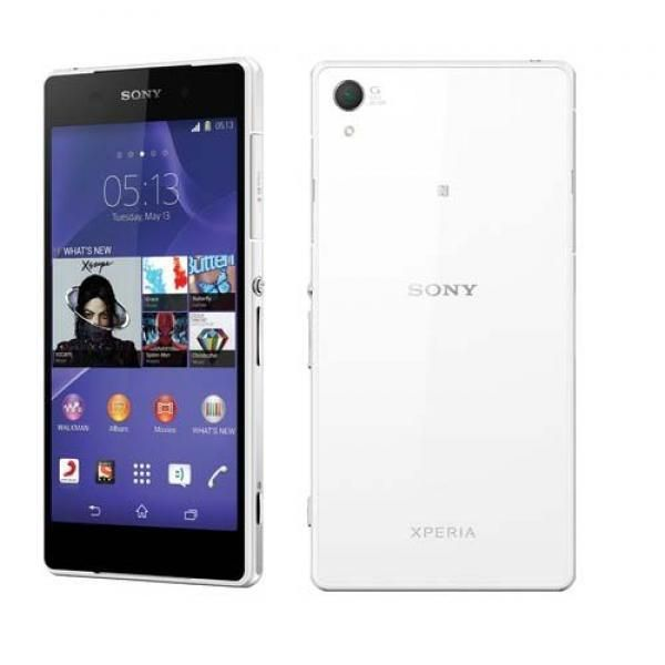 Sony Xperia Z2 is the latest sensation in the market. This device carries the legacy set by its predecessors. Like the older Xperia Z smartphones this one is also water and dust resistant. The device comes with all new configuration and latest hardware along with a 20.7MP camera. Check out the full features and specs below.